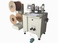 wire binding machine dca520