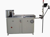 wire o forming machine
