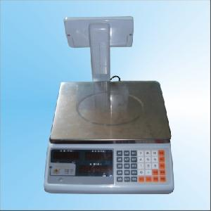 acs 843 35j scale ac dc power 3kg 1g 6kg 2g electronic scales factory
