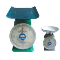 atz spring scale dial