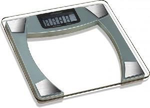 body fat scale continual weighing starting vibrating maximum 180kg 39