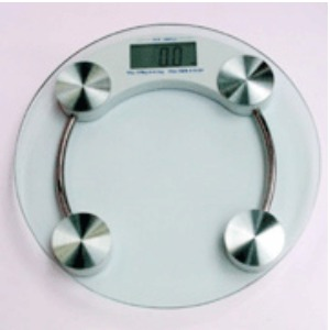 digial e health scale 150kg 0 1kg 330lb 2lb