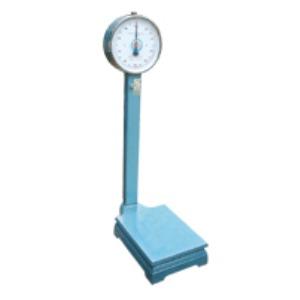 ttz dials spring platform scale 50 150kg