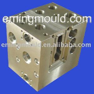 aluminium 6061 t6