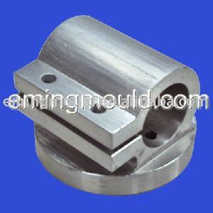 export aluminum