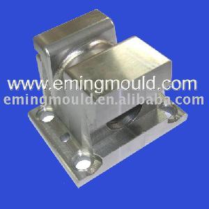 aluminum alloy 5053