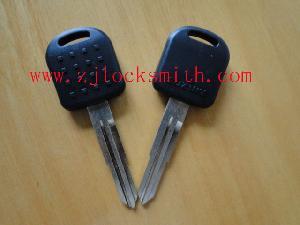 suzuki sz12t4 51 5mm