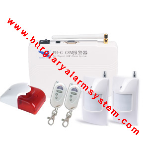 gsm auto dialer wireless alarm system integrated cellular communication module