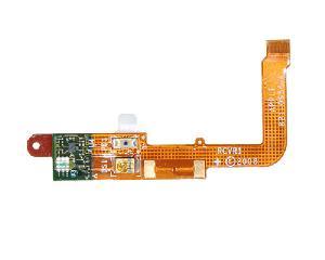 apple iphone 3gs 3g light proximity sensor flex cable