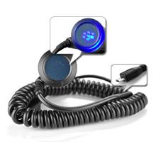 blackberry curve 8900 8520 storm 9500 tour 9630 bold 9700 car charger