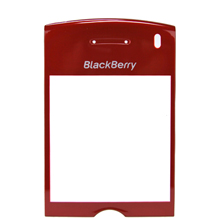 blackberry pearl 8100 lcd lens screen