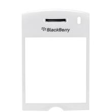blackberry pearl 8110 8120 8130 lcd lens screen