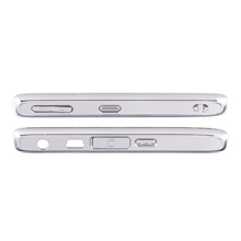 blackberry pearl 8110 8120 8130 side rails buttons
