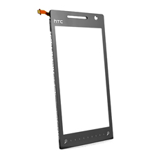 htc touch diamond 2 t5353 digitizer panel screen