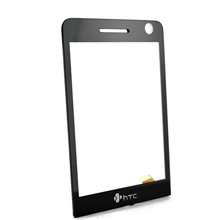 htc touch pro digitizer panel screen