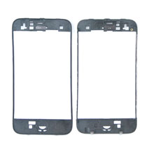 iphone 3gs 3g lcd screen holder chassis cover