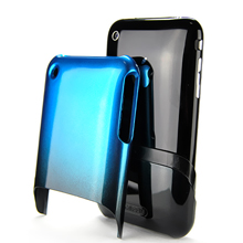 iphone 3gs 3g plastic hard case
