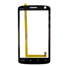 replacement htc touch hd t8282 l screen