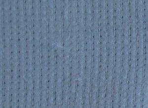 viscose rayon stitchbond nonwoven fabric permanent fire retardant mattress