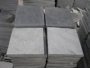 blue stone limestone