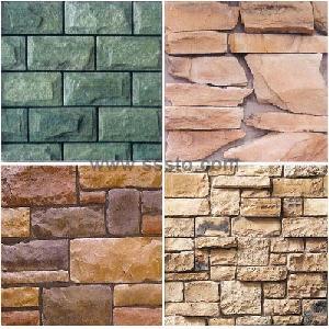 culture stone artificial slate