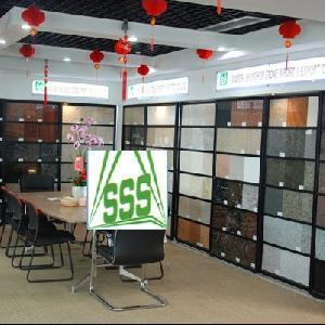 inventory granite tiles granites floor tile discount wall polished