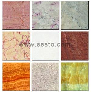 inventory marble tiles marbles floor tile discount floors polished
