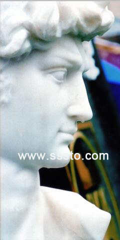 marble sculpture stone statue carving