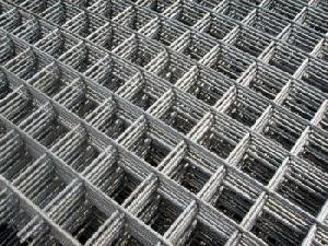 reinforcing mesh stainless steel