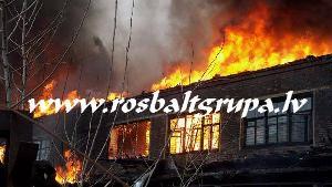 firestop fire retardant