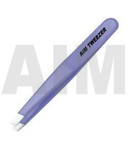 beauty tweezers tools