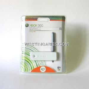 xbox 360 wifi wireless network adapter