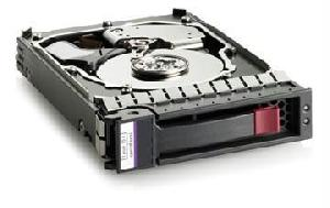 hard drives 431950 b21 hp 300gb 15k rpm sas 3 5 port nhp
