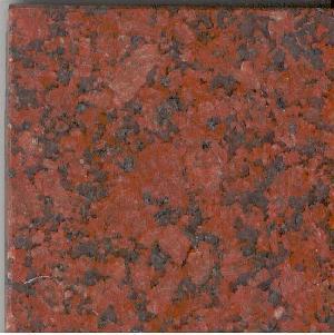 imperial granite