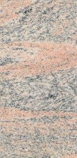 juprana granite tiles slabs