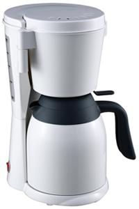 Coffee Maker, Coffee Machine Yd-cm-628, Blender, Food Processor, Electric Kettle, Deep Fryer, Applia