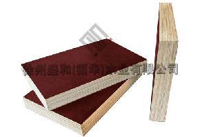 dynea brown film faced plywood