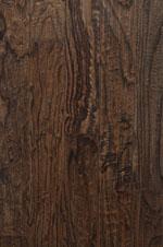 hand scraped europen oak