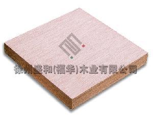 marine plywood bs1088