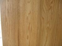 smoked oil oak engineered flooring