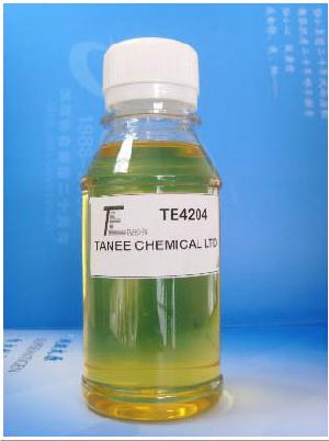 additive package gear oil compound te 4204
