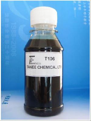 highbased synthetic calcium sulfonate t106
