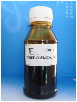 n molybdenum compound te3001