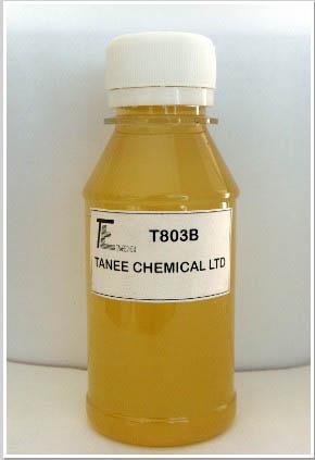 pour point depressant poly alkene t803b