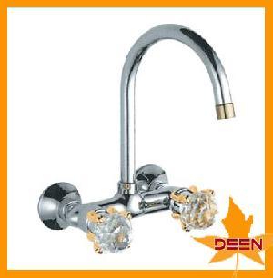 manufacturer saling bathtub faucet