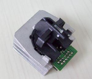 epson lx300 print head 65292 f078010