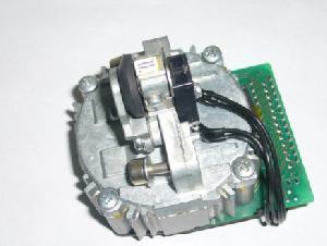 olivetti pr2 print head 150376l ht3280 hotmail dot