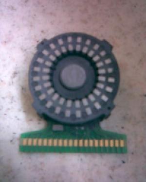 wincor 4915 print head coil ht3280 hotmail dot
