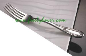 flatware cutlery dinnerware tableware table spoon fork knife