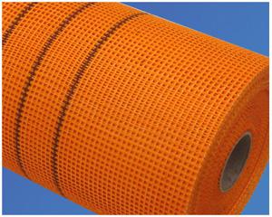 manufacturer glass fibre mesh
